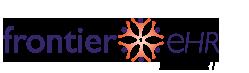 Frontier e-HR