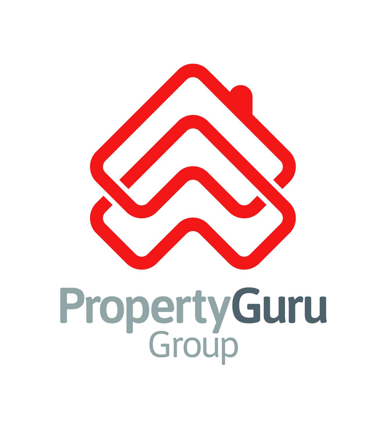 PropertyGuru Group
