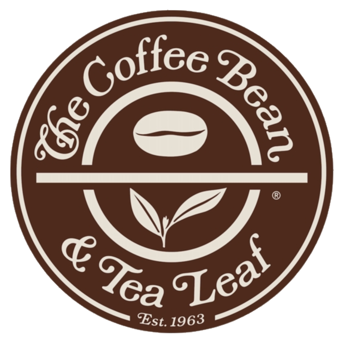 Coffee Beans & Tea Leaf