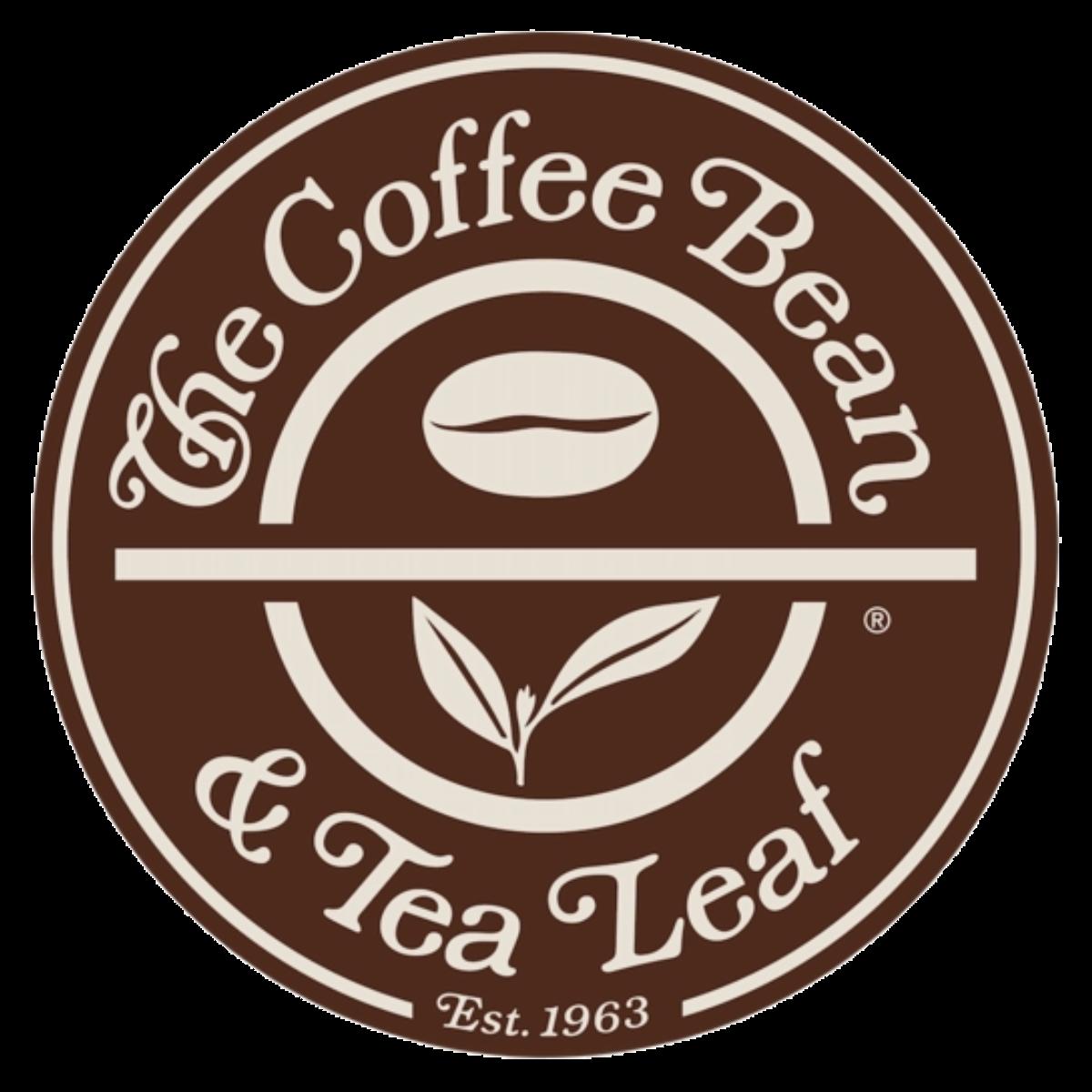 Coffee Beans & Tea Leaf